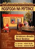 hospoda