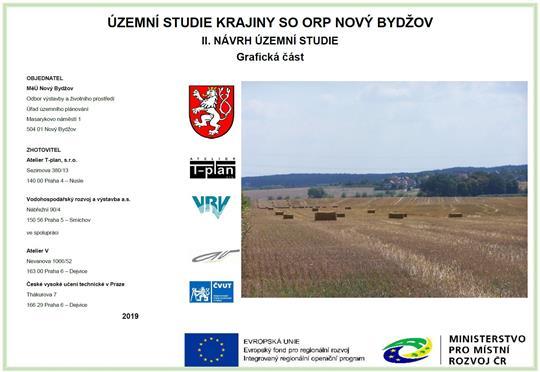 Voln msta v lokalit Nov Bydov (i s platy) | alahlia.info
